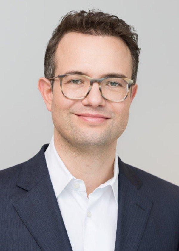Alexander Heine – Dipl.-Kfm., Steuerberater und Wirtschaftsprüfer