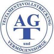 Zusatzqualifikation Zertifizierter Testamentsvollstrecker / Testamentsvollstreckerin (AGT)