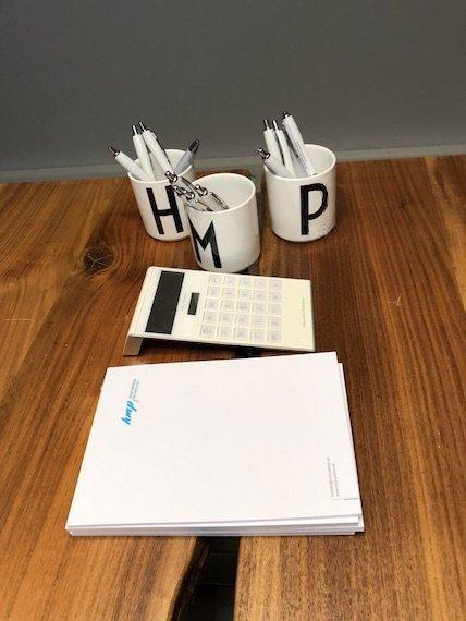 hmp - Heine - Mattern Partnerschaft - Steuerberater, Wirtschaftsprüfer, Rechtsanwälte München