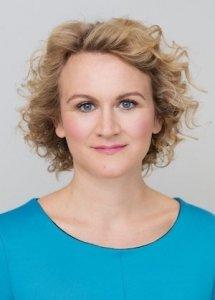 Florentine Heine-Mattern – Fachanwältin für Erbrecht