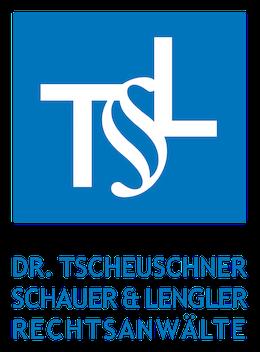 Dr. Tscheuschner, Schauer & Lengler Rechtsanwälte München - Seminare