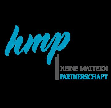 HEINE ⋅ MATTERN Erbrecht, Steuerrecht, Wirtschaftsprüfung Fachkanzlei für Nachfolgeberatung