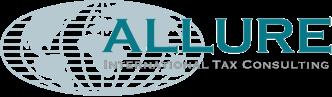 Allure International Tax Consulting. Florida USA, Hamburg Deutschland.